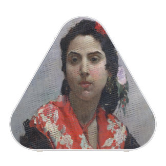 Gypsy Woman Speaker