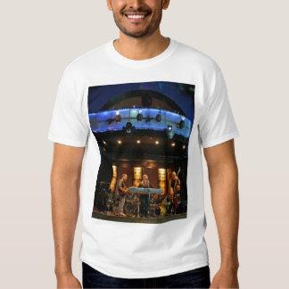 gypsypb, gypsypb, Gypsy Piano Blues,Summer07 Pi... T-Shirt