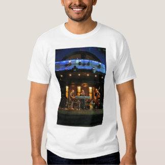 gypsypb T-Shirt