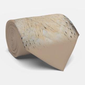 Gyrfalcon Saker Hybrid Falcon Tie
