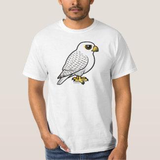 Gyrfalcon T-Shirt