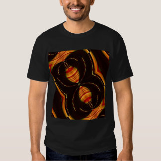 Gyro Face T-shirt