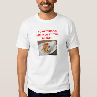gyros t-shirt