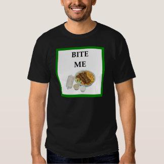 gyros tee shirt