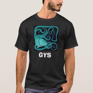 GYS Shirt