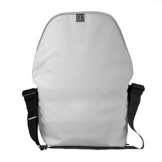 H024 Bridge to Truth Messenger Bag