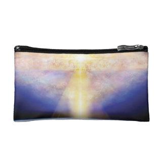 H030 Heaven & Earth Cosmetic Bag