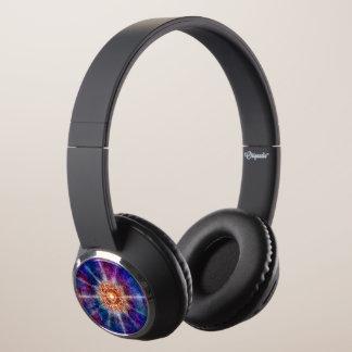H080 Constellation Color Headphones