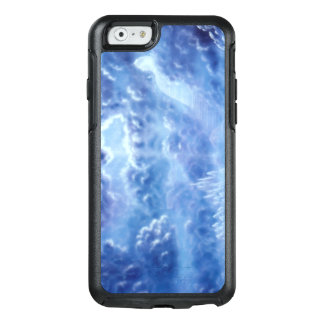 H100 Stairway to Heaven OtterBox iPhone 6/6s Case
