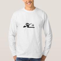 H16 T-Shirt