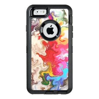 H1 Apple iPhone 6/6s Defender Series Case