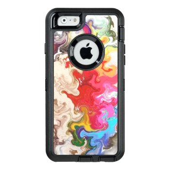 H1 Apple Iphone 6/6s Defender Series Case by VidaPhotography at Zazzle