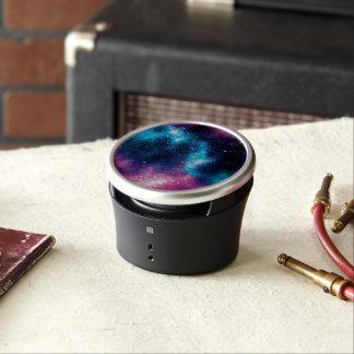 H2 Space Bluetooth Speaker