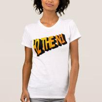 H2 the N1 Shirt