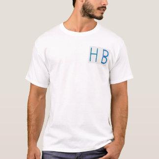 H2B T-Shirt
