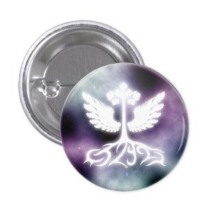 h2g2c2 1 inch round button