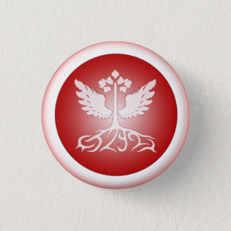 h2g2c2 red pinback button