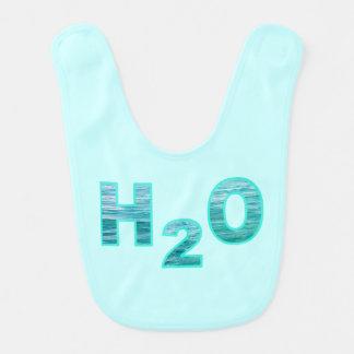 H2O BIB