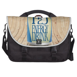h2o energy drink laptop bags