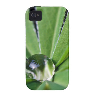 H2O iPhone 4/4S FUNDAS