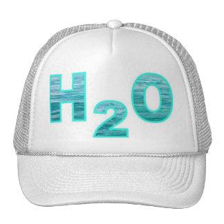 H2O GORRO DE CAMIONERO