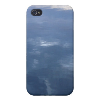 H2O iPhone 4/4S CARCASA