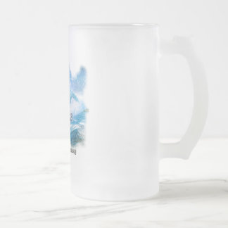 H2Oasis Shirt3 Coffee Mug