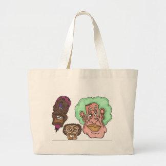 <h4>Bag.Face