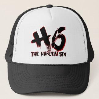 H6 HAT