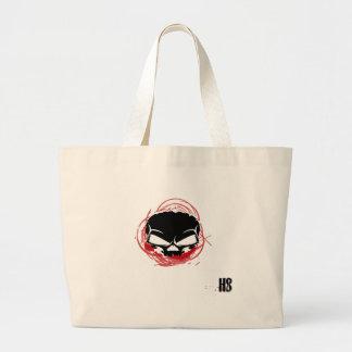 H8 Bag