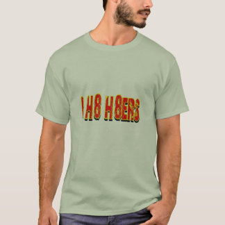 H8 T-Shirt