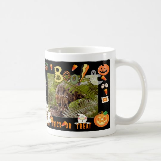h-013-bengal-cat taza de café