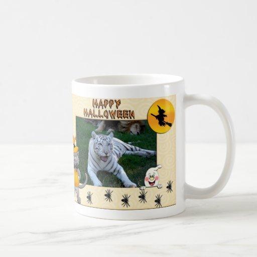 h-049-cam-zabu tazas de café