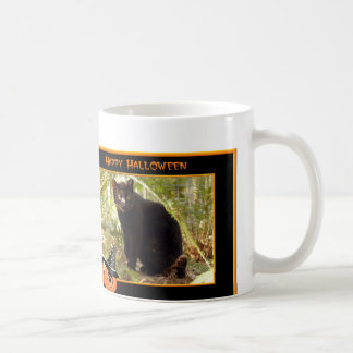 h-099-geoffroy-cat coffee mugs