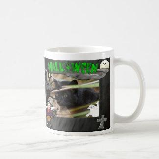 h-100-geoffroy-cat coffee mugs