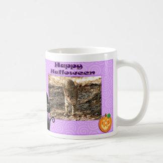 h-101-geoffroy-cat coffee mug