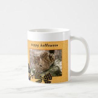 h-104-geoffroy-cat coffee mugs