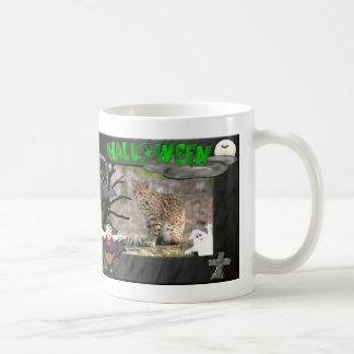 h-105-geoffroy-cat mug