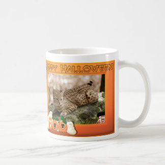 h-106-geoffroy-cat coffee mugs