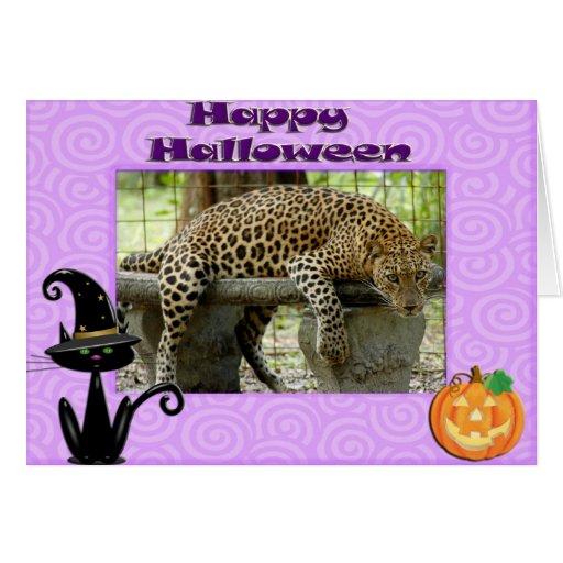 h-120-leopard-sundari tarjeta de felicitación