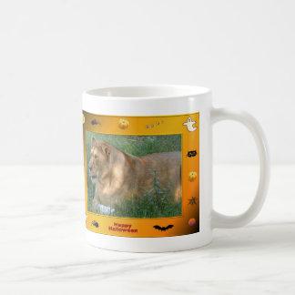 h-162-barbary-lion coffee mug