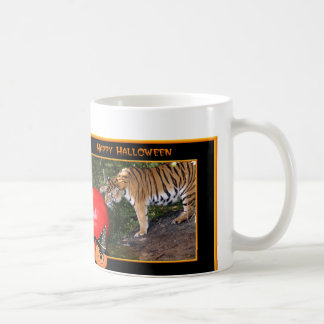 h-198-tiger-auroara classic white coffee mug