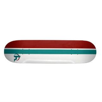 h appael Express Skateboard
