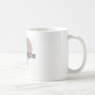 H EDZUNI : louise bradshaw Coffee Mug