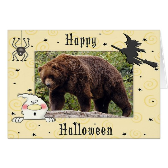 h-grizzly-bear-002 card