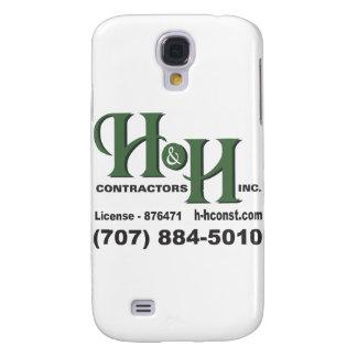 H&H Contractors Inc.