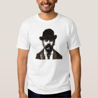 H.H. Holmes Tee Shirt