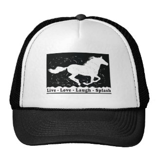 h&h_splash.ai trucker hat