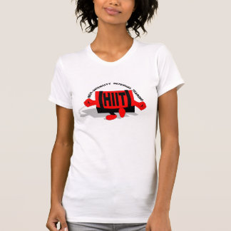 H.I.I.T Skipping T-Shirt