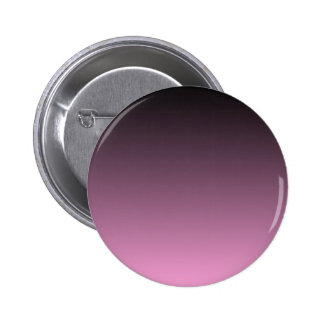 H Linear Gradient - Black to Pink Buttons